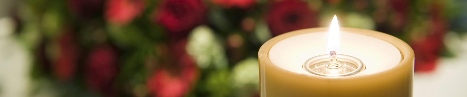 Cercanía y Disponibilidad - Funeraria Lucio Gabriel